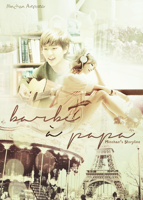 barbe_a_papa_Onew